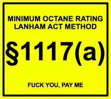 1117 OCTANE