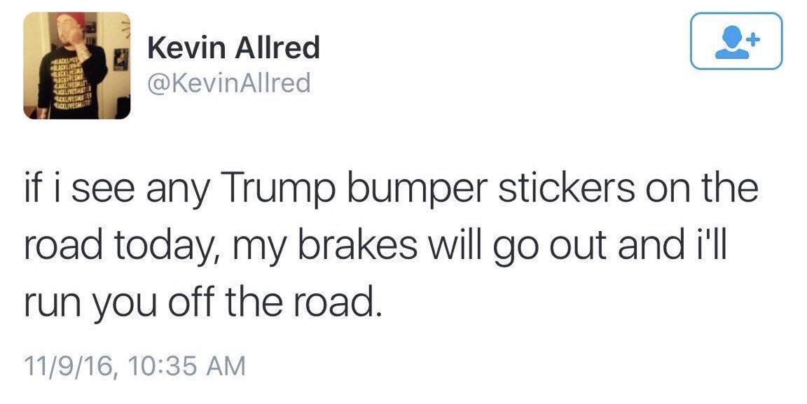 runoffroad